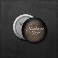 Mandragoranegra-Chapa-Logo-33mm