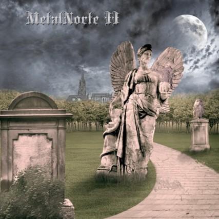metalnorteii-front-1