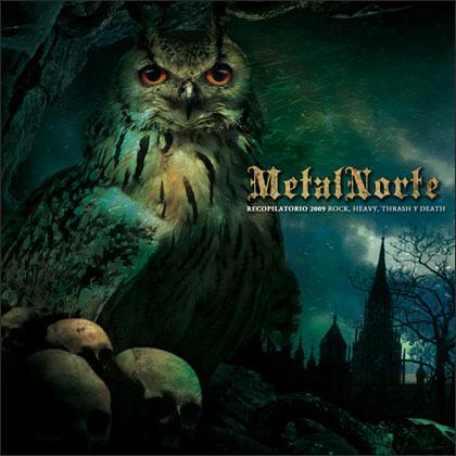 portada_metal_norte_01
