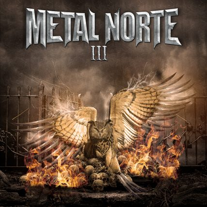 Metal-norte-III-Cover-Art-Low