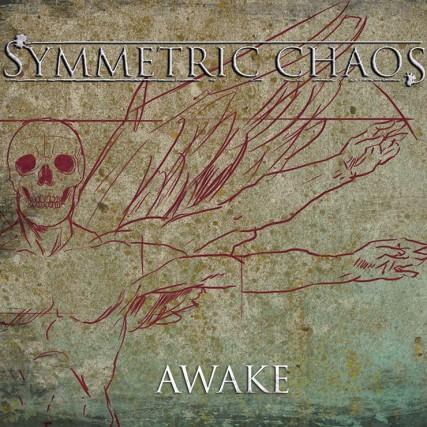 SymmetricChaosAwakePortada