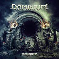 dominium_portada_abismo_low